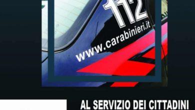 Photo of Carabinieri: a Tiglieto nasce un centro d'ascolto