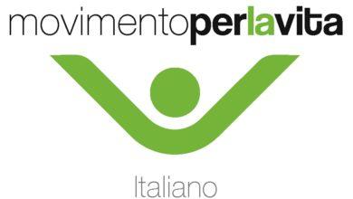 Photo of Il Movimento per la vita cerca volontari