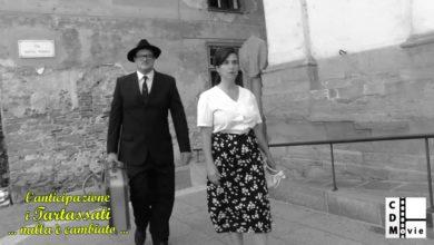 """Photo of """"I Tartassati-nulla è cambiato"""": la prima allo Splendor"""
