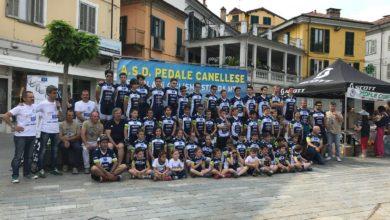 Photo of Il Pedale Canellese presenta l'attività 2019-2020
