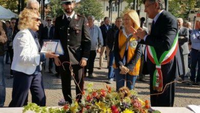 Photo of Santo Stefano Belbo: 2ª Festa del Volontariato