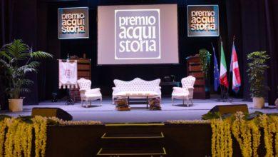 Photo of Premio Acqui Storia 2019