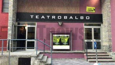 Photo of Canelli: al Teatro Balbo si inaugura l'anno accademico Unitre