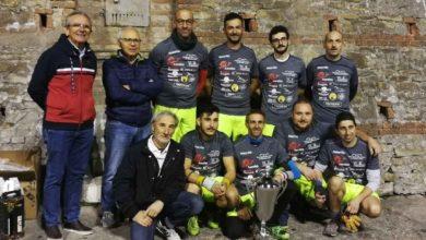 Photo of Pallapugno: Bosia vince il campionato di serie B alla pantalera