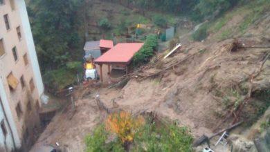 Photo of Servizio di continuità assistenziale/guardia medica nei Comuni della Valle Stura colpiti dal maltempo