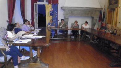 Photo of Strevi: si riunisce il Consiglio comunale