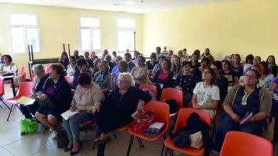 Photo of Incontro formativo per gli insegnanti di religione cattolica