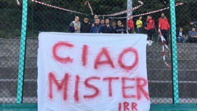 "Photo of Calcio 1ª categoria Coppa Liguria – un Millesimo motivatissimo sbanca il ""Corrent"""