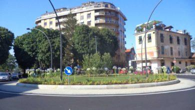 Photo of Ovada: in zona nuovi casi positivi al Covid-19