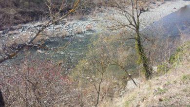 """Photo of Alla """"Settimana del pianeta Terra"""" per le geoscienze c'è anche la zona di Ovada"""