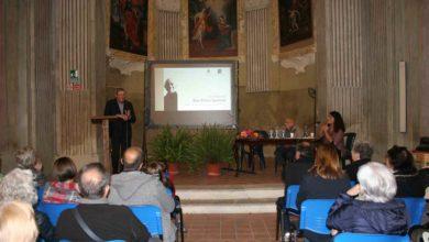 Photo of Bubbio, mostra ricordando don Pietro Spertino, 131 anni dopo