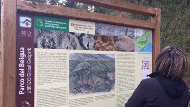 Photo of Settimana del Pianeta Terra nel Beigua Geopark