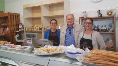 Photo of Cossano Belbo: Cambio di gestione nel nuovo negozio di alimentari