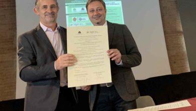 Photo of Memorandum di intenti tra Sito UNESCO e Architetti