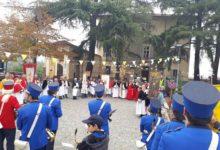 Photo of Strevi: La festa delle Confraternite diocesane