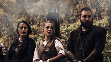 Photo of Messa in onda nazionale per la serie Game of Kings