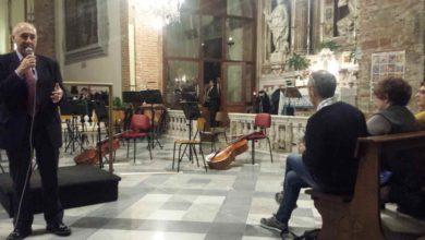 """Photo of Cancellati i concerti del """"Rebora Festival"""""""