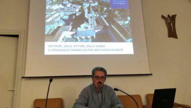 Photo of Corso volontari accoglienza turistica in Duomo