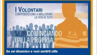 Photo of Al Com 21 corso per volontari di Protezione Civile