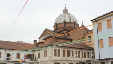 Photo of Messa a Santo Spirito, dal 20 novembre ogni venerdì alle 16