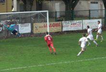 Photo of Calcio Promozione: L'Acqui vince. E tornano gli ultras