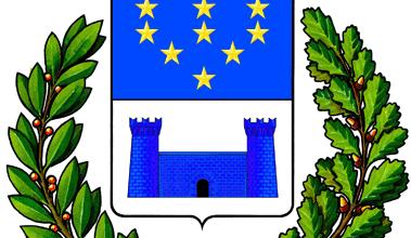 Photo of Bergamasco: nuovi orari (provvisori) per gli uffici comunali