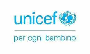 Photo of Grande iniziativa UNICEF contro la plastica