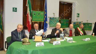 """Photo of Ponzone, """"Alpini Sempre"""" premiazioni 17ª edizione anche la consegna di una menzione speciale"""