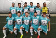 Photo of Calcio Coppa Promozione: La Santostefanese espugna Arquata