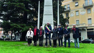 Photo of Comitato Nazionale dei Partigiani d'Italia