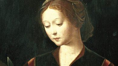 Photo of A proposito di Santa Caterina