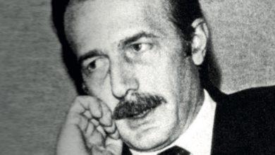 Photo of Un convegno per ricordare l'avv. Ambrosoli