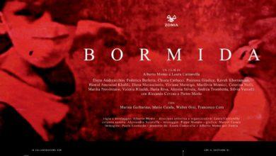 """Photo of Si proietta """"Bormida"""" di Alberto Momo"""