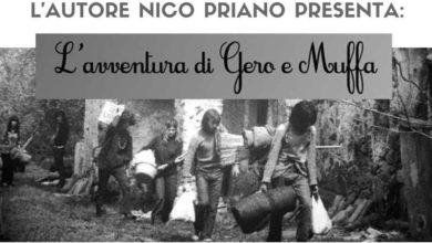 """Photo of Rossiglione: il 23 novembre in biblioteca """"L'avventura di Gero e Muffa"""""""