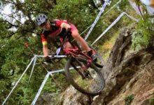 Photo of MTB: vittoria e due podi per Uà Cycling Team