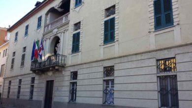 Photo of Madri Pie: festa di Santa Caterina e spazio all'arte