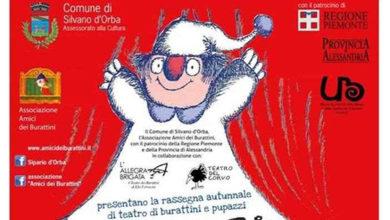 Photo of Silvano d'Orba: Lo spettacolo di burattini si sposta all'Oratorio