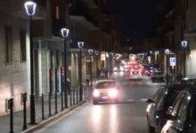 Photo of Illuminazione pubblica