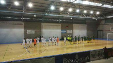 Photo of Calcio a 5: Futsal Fucsia batte Dorina negli ultimi secondi