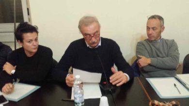 Photo of Bagarre in Consiglio comunale per il Lercaro e la Saamo