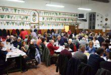 Photo of 2ª Cena di solidarietà con la Croce Rossa Italiana