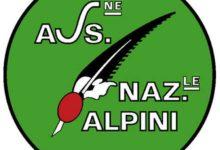 Photo of Niente da fare per il territorio: l'Adunata Alpina 2021 assegnata a Udine