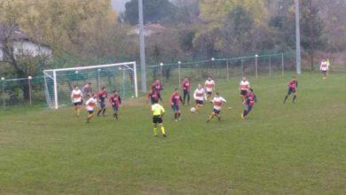 Photo of Calcio 2ª categoria: il Molare non va oltre lo 0-0