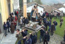 Photo of Orsara Bormida: Un paese in festa per San Martino