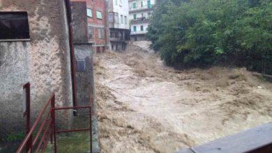 Photo of Alluvione Alessandrino: stanziati i primi 17 milioni