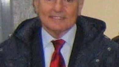 Photo of Enzo Ghigo presidente del Museo del Cinema