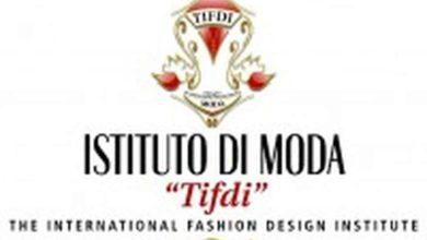 Photo of Corso di modellistica e confezione