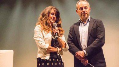 Photo of Sara Olivieri nuovo consigliere comunale al posto di  Ardizzone