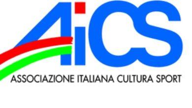 Photo of Podismo – il 7 dicembre le premiazioni provinciali AICS