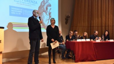 "Photo of ""Acqui Terme area cardioprotetta"""